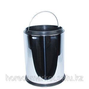 Ведро для мусора 8 л