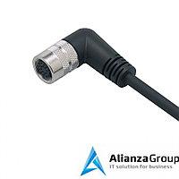 Разъем с кабелем IFM Electronic E11645