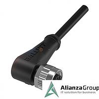 Разъем с кабелем Balluff BCC M425-0000-1A-003-PX0434-300