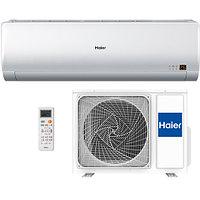 Настенный кондиционер Haier HSU-36HUN03/R2-W/ HSU-36HNH03/R2