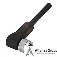 Разъем с кабелем Balluff BCC M425-0000-1A-043-PS0534-100