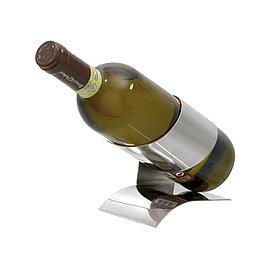 """Держатель для бутылки вина """"Helix"""""""
