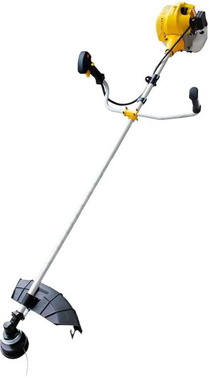 Триммер бензиновый HUTER GGT-1500TX