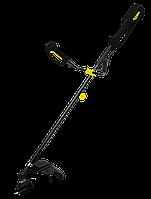 Триммер электрический HUTER GET-1700B