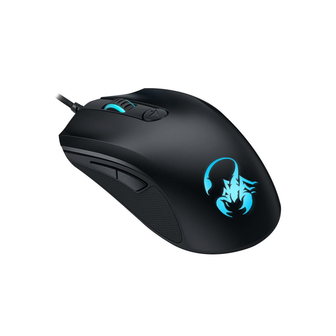 Компьютерная мышь Genius Scorpion M8-610