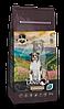 Сухой корм для пожилых и взрослых собак всех пород Landor Senior&Adult Dog с уткой
