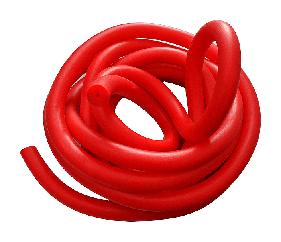 Борцовский резиновый трубчатый жгут