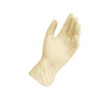 Перчатки латексные, фото 1