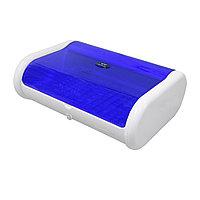 Стерилизатор ультрафиолетовый YM-9013 AISULU №91983(2)