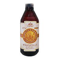 Масло для массажа DRMEINAIER из зародышей пшеницы 1000 мл №89782(2)