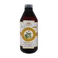 Масло для массажа DRMEINAIER с экстрактом целебных трав 1000 мл №89799(2)
