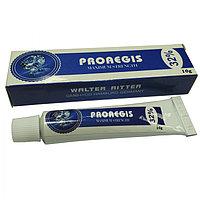 Крем обезболивающий Proaegis maximum strength (32% ledocain) 10 г №41102