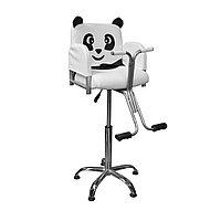 B-069 Кресло парикмахерское детское Panda