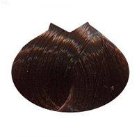 Крем-краска перманентная для волос 5/3 OLLIN 60 мл
