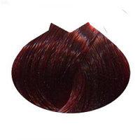 Крем-краска перманентная для волос 6/6 OLLIN 60 мл