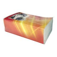 Бумага для хим.завивки TF-04 AISULU (плотная) 6 х 12 см (40 г) №60927(2)