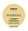 Пудинг для укладки волос KAPOUS экстрасильной фиксации 100 мл №68827