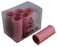 Бигуди для хим.завивки №3048 Ø32 х 85 мм #3 (6 шт.) AISULU №58320(2)