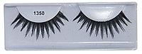 Ресницы подиумные натуральные AISULU Fashion Lashes #1350 №61375(2)