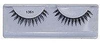 Ресницы подиумные натуральные AISULU Fashion Lashes #1361 №61474(2)