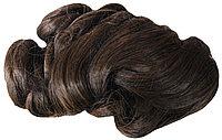 Волосы искусствен. 45 см на крабе (хвост) №7372 # 2/30 №63591(2)