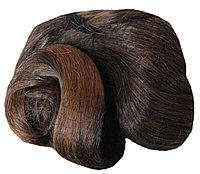 Волосы искусствен. 45 см на крабе (хвост) FAS-03 # 2/30 №63607(2)