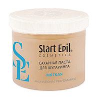 Паста для шугаринга Start Epil мягкая 750 мл №93430