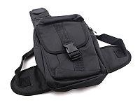 Рюкзак-сумка для парикмахера HD-001 №16674