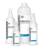 Лосьон-концентрат Intensive NEO 100 г №01884