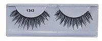 Ресницы подиумные натуральные AISULU Fashion Lashes #1343 №61306(2)