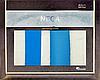 Набор Aquamagic Nega для ухода за телом Greenway 02101, фото 2