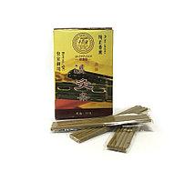 Свечи для лечения дымом лечебные травяные (ср) (50 шт.) №28790