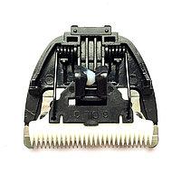 Нож запасной для машинок CODOS PB2 №40024