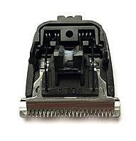 Нож запасной для машинок CODOS HB4 №40215