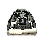Нож запасной для машинок CODOS PB5 №40055