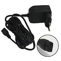 Адаптер запасной для машинок CODOS SW-035100C 3.5V - 1000mA №63096(2)
