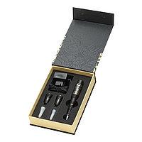Аппарат для перманентного макияжа DRAGON (оригинал) Черный №77000