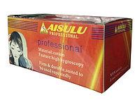 Бумага для хим.завивки TF-03 AISULU (плотная) 6 х 12 см (50 г) №58498(2)