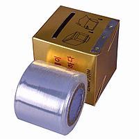 Пленка для защитного компреса свежей тату 42 мм х 200 м №93345(2)
