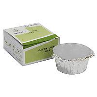 Воск пластифицирующий YM-8339 40 г chocolate №36481