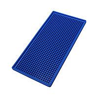 Коврик силиконовый термостойкий #71084 35 х 15 см №84862(2)
