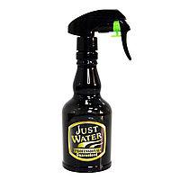 Распылитель для воды #2055 BARBER Hairdressing 250 мл №84169(2)