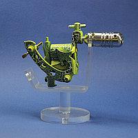 Тату-машинка индукционная с держателем BL-986 №18333