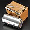 Фольга для мелирования 25 мкр 100 м х 10 см Choctaek №80581(2)