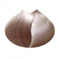 Крем-краска перманентная для волос 11/21 OLLIN 60 мл №25027