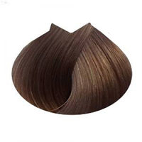 Крем-краска перманентная для волос 8/21 OLLIN 60 мл №25126