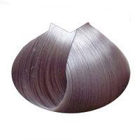 Крем-краска перманентная для волос 9/22 OLLIN 60 мл №25102