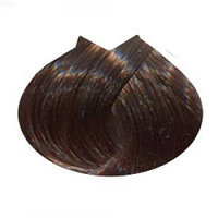 Крем-краска перманентная для волос 7/1 OLLIN 60 мл №20558