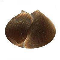 Крем-краска перманентная для волос 10/03 OLLIN 60 мл