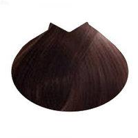 Крем-краска перманентная для волос 7/00 OLLIN 60 мл